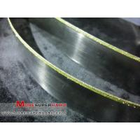 China Electroplated diamond saw blades  skype: sarah_9520 on sale