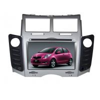 Car Navigation Systems In Dash Html Autos Post