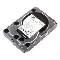 Best Internal SATA Hard Drive Disk 2TB (NYP003) wholesale