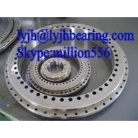 YRT 80 rotary table bearing  used for Machine Tools Vertical-axis