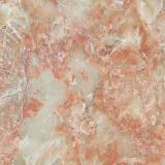 Best Glazed Tile (FH661301) wholesale