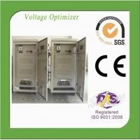 Best SCR AC Voltage Regulator wholesale