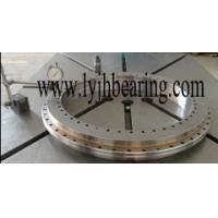 YRT 150    rotary table bearing in stock150x240x40mm used for machine tool center
