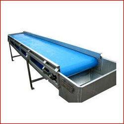 Best EP200 conveyor belt wholesale