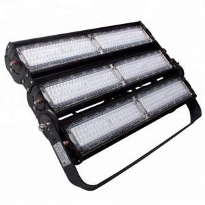 Best Outdoor 200W 300W Led Flood Light / Tunnel Light LED / LED Tunnel Lamp wholesale