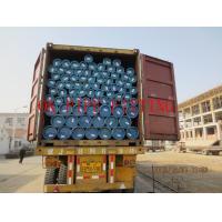 Best ERW (welded pipe) – AP15L, X52/AS1163-2009 C350 LO – 100nb to 600nb in various wall thickn wholesale