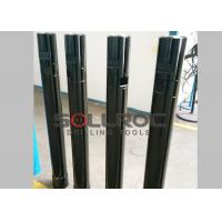 Buy cheap High Performance SRC542 Borewell Drilling Hammers With Long Life from wholesalers