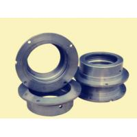 Best AH1602010107 Wear plate for BOMCOF1600HL F1300/F1600 triplex mud pump wholesale