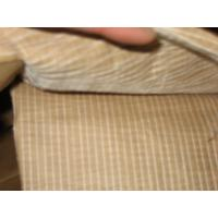 Best Green packaging cement Paper yarn bag with moisture-proof breathable wholesale