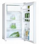 Best High Efficiency Plastic Single Door Refrigerators wholesale