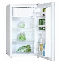 Best High Efficiency R600A Plastic Single Door Refrigerators with Automatic Defrost wholesale