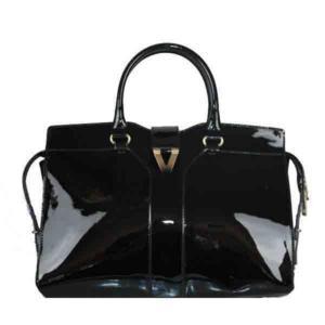 Best Wholesale Cheap Handbags wholesale