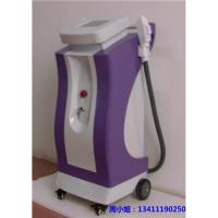 Best Ipl+rf  beauty equipment for age spot treatment &hair removal wholesale