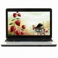 Best 16.54-inch DIY Gaming Laptop Computer with Mobile Intel 5 Series Express Chipset wholesale