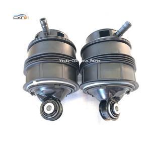 Best Left 2113200725 Right 2113200825 Mercedes Benz Air Suspension wholesale