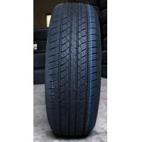 China 215/75R15 PCRtyreQingdao Changjiang Industry CO., LTD car tyre  tire manufacturer shangdong tire manufacturer on sale