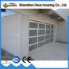 Buy cheap Glass garage door from wholesalers
