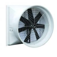Best Galvanized extractor fan ( extract from smoke & duct ect) wholesale