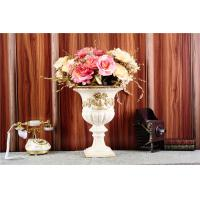 China Artificial Plant&Flowers Rose Artificial Silk Rose Petals Carpet Flowers Bulk for Wedding on sale