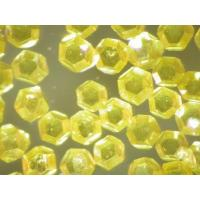 China high quality industrial synthetic diamond powder on sale