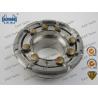 China BV39 54399880057 54399880071 / 72 Turbo Nozzle Ring For VW Transporter TDI wholesale