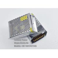 High Efficiency LED Light Power Supply For CCTV 20000 Hours Life Span