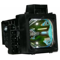 China 200W 220V OSRAM DLP TV Lamp / Rear Projection Lamps Osram P-VIP 120-132 / 1.0 P22h on sale