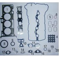 Best 4B12 metal full set for MITSUBISHI engine gasket 1000A523 50304900 wholesale
