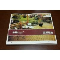 Best Film Lamination Surface Finish Book Printing Services Free Sample Available wholesale