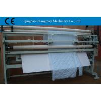 Buy cheap garment cutting machine from wholesalers