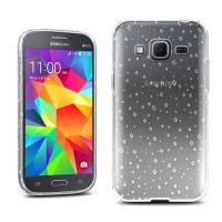 Buy cheap Anti radiation Galaxy Core prime Samsung Cell phone Covers accessories for girls / boys product