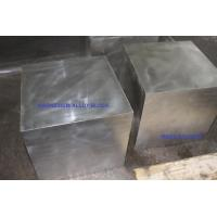 Best AZ80A ZK60A Magnesium Aluminium Alloy plate block forged as per ASTM Standard with 300mm Thickness wholesale