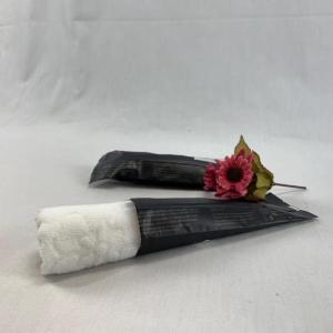 Best Embossed Wet Microfiber Quick Dry Towels wholesale