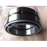 China TDO series double row taper roller bearing 8574/8520CD on sale