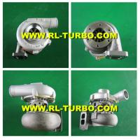 Best Turbocharger TO4B49,T04B49 465640-0006 4718129 4810230 4762527 for Iveco 8062.25.670 wholesale
