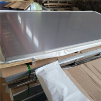 Best 6mm 8x4 Bright Annealed Stainless Steel Sheet Metal For Restaurants wholesale