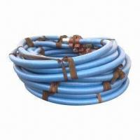 China Drilling Hoses for High Pressure Oil or Water Base Mud with Lowest Aniline Point of 60°C on sale