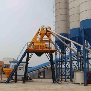 Best AAC Block Making Machine Line Supplier/AAC Block Machinery-Screw Conveyor wholesale