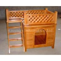 China PET House,PET Products,Dog House,PET Bed on sale
