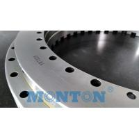 Buy cheap YRT460P4 YRT series rotary table bearing for machine tool rotary table from wholesalers