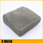 Best Stainless Steel Wire Mesh Mist Eliminator wholesale