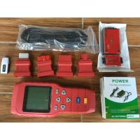 Best OBDSTAR X-100 PRO Auto Key Programmer (C+D) Type for IMMO + Odometer + OBD Software Suppor wholesale