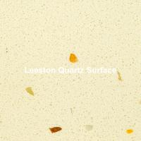 Best 20 mm thickness solid surface quartz countertops wholesale