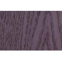 Best Dyed Figured Ash Burl Veneer Plywood Sliced Cut , 0.45mm Thickness wholesale