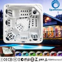 Best 5 Seats Outdoor SPA (S800) wholesale