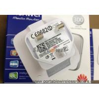 Huawei WS323 Wireless Wifi Signal Repeater, Ethernet Wireless Bridges 150M range extend