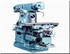 China Universal Rotary Milling Machine (X6232c*16) on sale