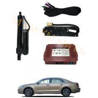 Electric Suction Power Tailgate Lift System, Single Pole Auto Hatch Lifts