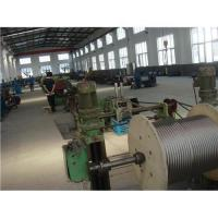 Best Stainless Steel Wire Rope wholesale