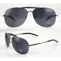Best Vintage Polarized Sunglasses For Glare Reduce , Ladies Sunglasses wholesale